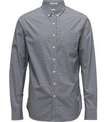 ericbdchps skjorta casual grå peak performance