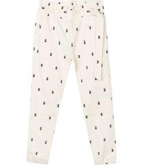 10 days pantalon 20-063-1201