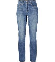 jeans hannah