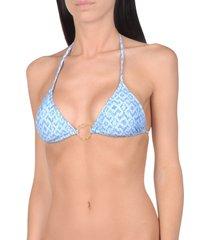 melissa odabash bikini tops