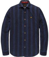pme legend overhemden 131283