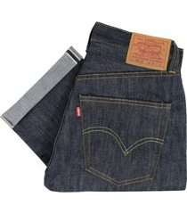 levis vintage 1947 jeans rigid shrink to fit 501 xx unwashed