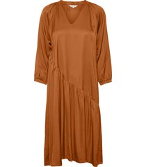 eretha jurk