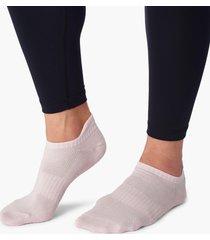 barre gripper socks