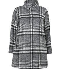kappa mpearl l/s coat