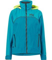 jacka w hp foil light jacket