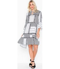 sisters point ida dress loose fit dresses