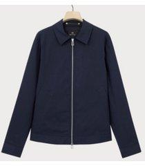 ps paul smith men's harrington jacket