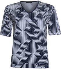 blouse 020103/s1011