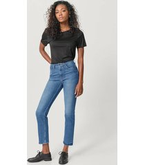 jeans meg