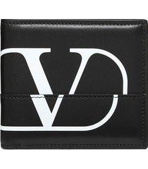 billfold logo wallet