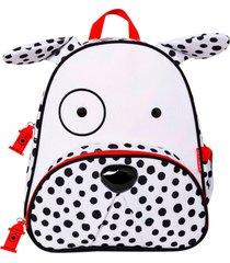 ryggsäck zoo pack dalmatin