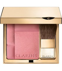 blush clarins prodige cor 03 miami pink