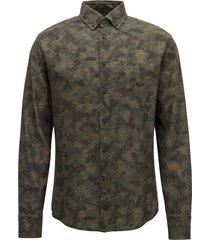mabsoot shirt - 50393075-302