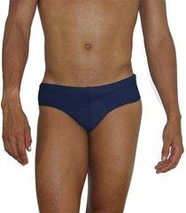 bañador aranzazu lifeguard azul ultramar