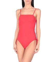 zimmermann one-piece swimsuits