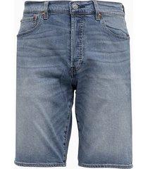 levis bermuda shorts 36512