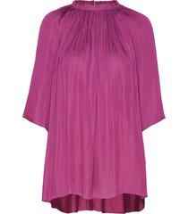 day disil blouses short-sleeved lila day birger et mikkelsen