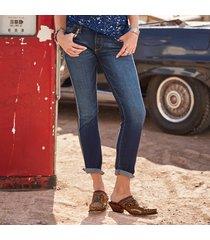 driftwood jeans audrey embellished jean
