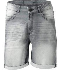 brunotti hangtime mens jog jeans 2111140109-9995