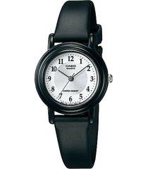 lq-139a-7b6 reloj casio 100% original garantizados