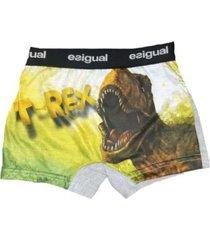 boxer verde licences group dinosaurio rex