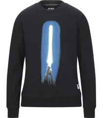 jack & jones premium sweatshirts