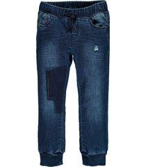 brums - jeansy dziecięce 92-122 cm