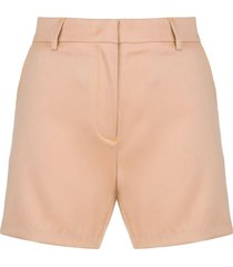 sienna tailored shorts