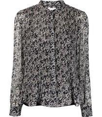 blouse calvin klein jeans k20k202623