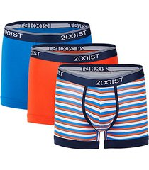 3-pack boxer briefs