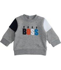 boss sweatshirts