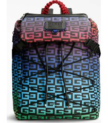 logowany plecak model salameda