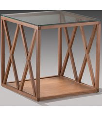 mesa lateral veneto