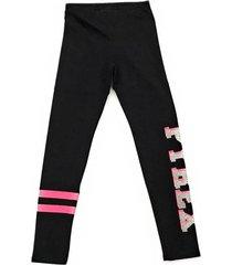 026082 leggings