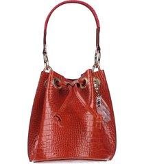 b'mor handbags