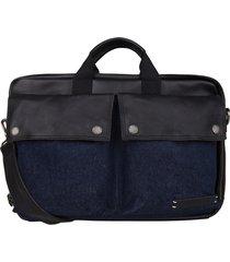 laptop bag conway 15.6 inch