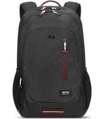 solo men's region backpack
