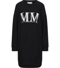 mm studio sweatshirts