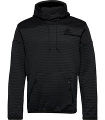 mzne coldrdy po hoodie trui zwart adidas performance