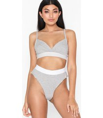 nly lingerie sleep tight shorts underdel