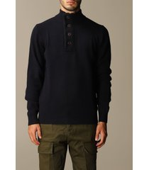 barbour sweater barbour wool pullover with buttons