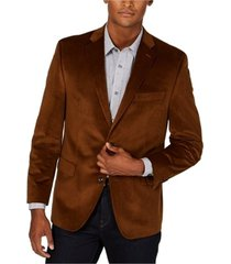 blazer jacket corduroy two