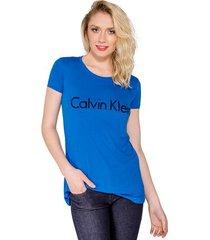 camiseta caviar calvin klein