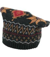 flu38 hats