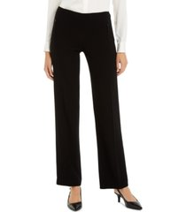elie tahari odette relaxed pants