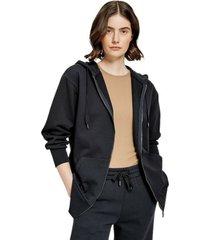 goola jacket