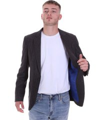 blazer antony morato mmja00440 fa140197