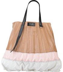 beatrice.b handbags
