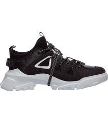 scarpe sneakers uomo orbyt mid